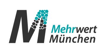 Mehrwert München